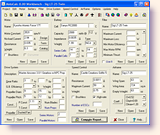 MotoCalc Workbench - Click to see full size